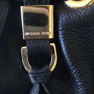 Michael Kors Bags - Michael Kors leather side purse